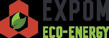 Expom eco energy - poziome